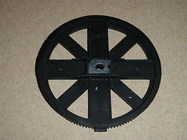 West Bend Bread Maker Machine Large Timing Gear 41400 - $11.29