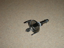 West Bend Bread Maker Machine Rotary Drive Coupler 41400 - $20.56