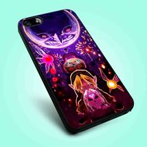 The Legend of Zelda Mask Art  iPhone 4 4S 5 5S 5C 6 Samsung Galaxy S3 S4... - $12.99