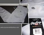 Rawlings gray baseball pants collage thumb155 crop