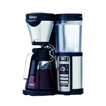 Ninja Coffee Bar Brewer System - $159.99