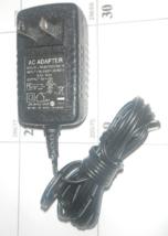 AC Adapter NLB200050W1A      - $6.39