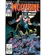 Wolverine #1, Marvel Comics - CGC Rated 5.0 (Wolverine 1) (Wolverine - Marvel... - $147.00