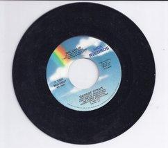 Chair/In Too Deep [Vinyl] George Strait - $7.01