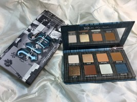 Authentic Urban Decay On The Run Eyeshadow Palette DETOUR New in box - $18.59