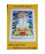 Neuzeit-Tarot / New Age Tarot Card Deck [Cards]... - $39.60