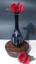 Otagiri Blue Iris Vase - $19.99