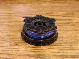 Spool fits Homelite T155, ST165, ST175, ST285, 308044002, DA98912A, DA98... - $13.99
