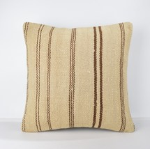 Decorative Pillow case white pillow white cushion  white pillow cover  - $19.00