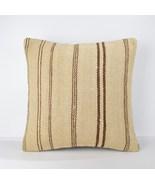 Decorative Pillow case white pillow white cushion  white pillow cover  - $55.00