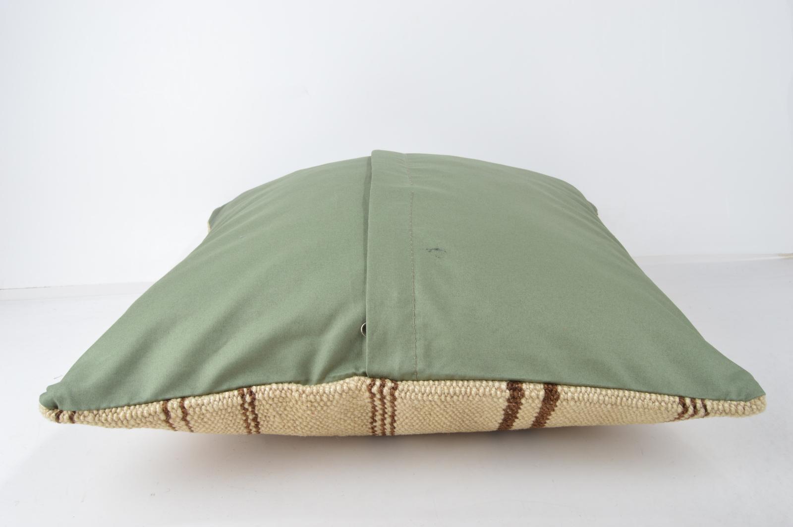 Decorative Pillow case white pillow white cushion  white pillow cover
