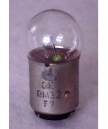 MINERS ELECTRIC CAP LAMP BULB BM32 NEW FITS ANTIQUE/VINTAGE LAMP - $9.99