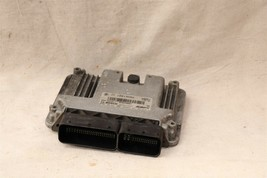 GM Cadillac Suzuki 3.6L Engine Control Module PCM ECU ECM 12619582, 0261209211 image 1