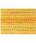 Wheat Field (4075) DMC Color Variations Floss 8.7 yd skein Article 417 DMC - $1.20