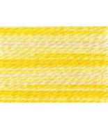 Morning Sunshine (4077) DMC Color Variations Floss 8.7 yd skein Article ... - $1.20