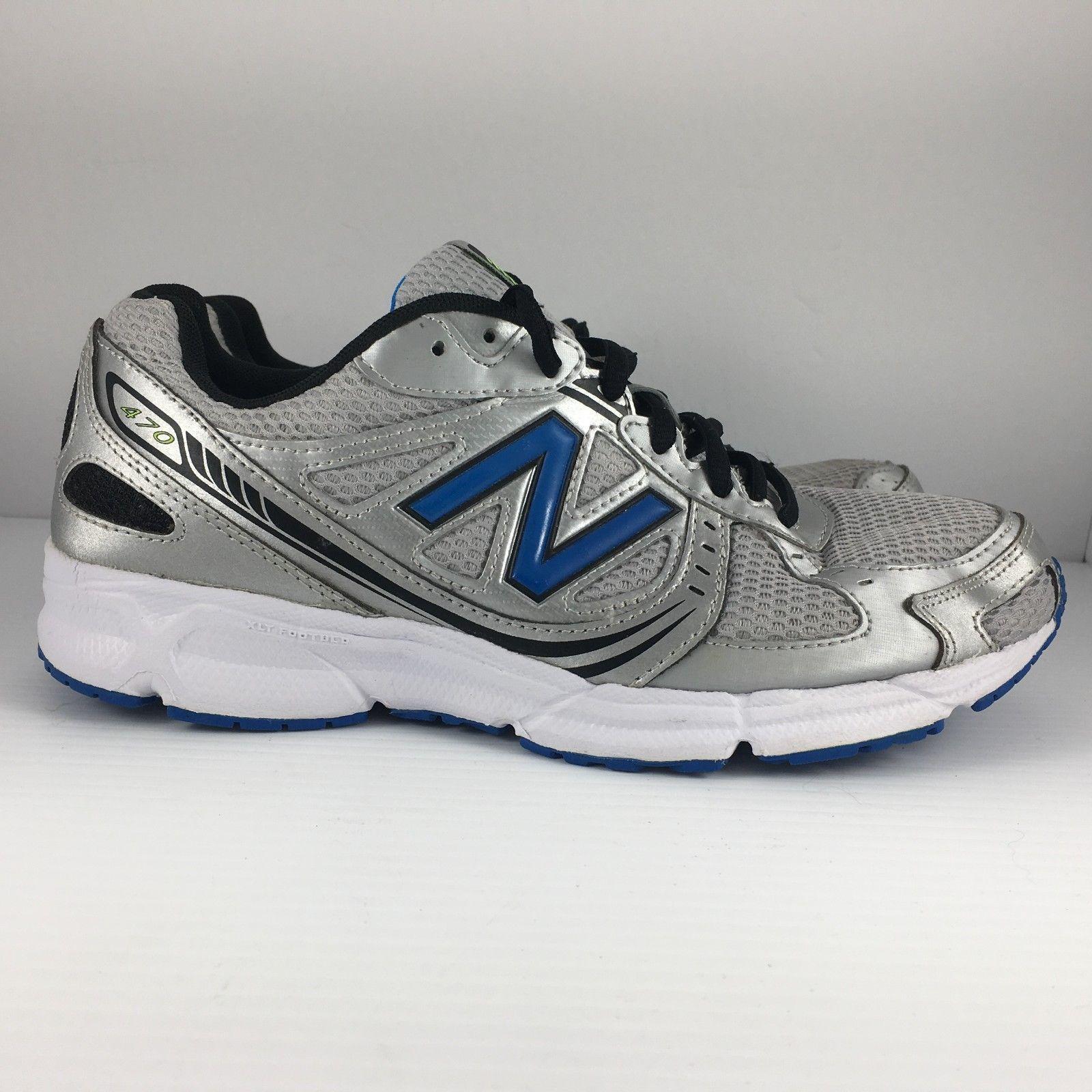 new balance 470