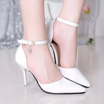 P000 This item has more styles for sandals, pumps and boots, welcome to go insid - $60.00
