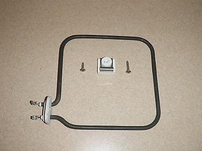Regal Kitchen Pro Bread Machine Heating Element K6780