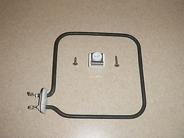 Regal Kitchen Pro Bread Machine Heating Element K6780 - $15.87