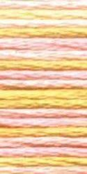 Cupcake (4095) DMC Color Variations Floss 8.7 yd skein Article 417 DMC