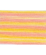 Summer Breeze (4100) DMC Color Variations Floss 8.7 yd skein Article 417... - $1.20