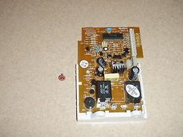 Oster Sunbeam Bread Machine Power Control Board 5846 (BMPF) - $18.99