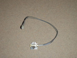 Oster Sunbeam Bread Machine Temp Sensor 5846 (BMPF) - $9.49