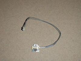 Oster Sunbeam Bread Machine Temp Sensor 5846 (BMPF) - $9.49