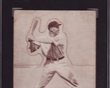Pie traynor 1934 36 batter up  14 sgc 40 vg 3 thumb155 crop