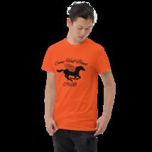Camp Half Blood T-shirt / CHB T-shirt / Camp Half Blood / Short Sleeve T-Shirt  image 2