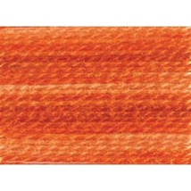 Bonfire (4124) DMC Color Variations Floss 8.7 yd skein Article 417 DMC - $1.20