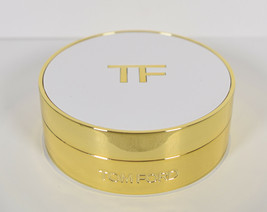 Tom Ford TF Cushion Compact Filled Compact SPF 35 Powder Warm Pink - $69.30