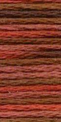 4135 terra cotta variations