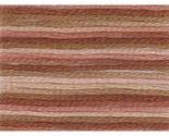 4140 driftwood variations thumb155 crop