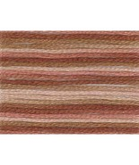 Driftwood (4140) DMC Color Variations Floss 8.7 yd skein Article 417 DMC - $1.20