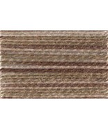 Sand Dune (4145) DMC Color Variations Floss 8.7 yd skein Article 417 DMC - $1.20