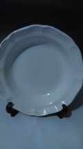 Mikasa French Countryside Bowl F9000 - $12.95