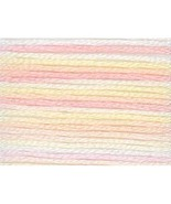 Glistening Pearl (4160) DMC Color Variations Floss 8.7 yd skein Article ... - $1.20