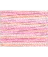 Whispering Wind (4170) DMC Color Variations Floss 8.7 yd skein Article 4... - $1.20