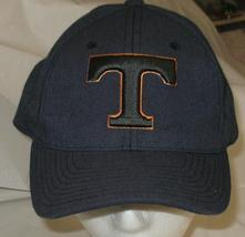 University Of Tennessee T Cap Hat Free Shipping - £7.93 GBP