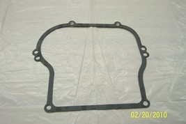 Briggs and Stratton Gasket 692213 - $3.00