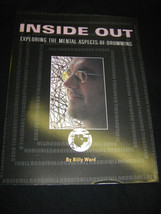 Inside Out Exploring the Mental Aspects of Drumming   2 - $7.91