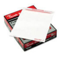 25 Self-Seal Flat Tyvek Envelopes 10 x 13 NEXT ... - $15.00