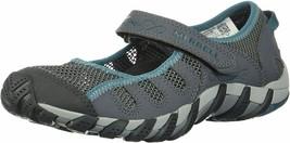 Merrell Women's Water Shoe Waterpro Pandi 2 - $131.99+