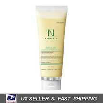 [ AMPLE:N ] Purifying Shot Pumpkin Enzyme Peeling Gel 100 ml (3.38 fl.oz) - $14.06