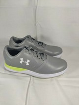 Under Armour Womens Performance Spikeless Golf Shoes (1297176 035) Size ... - $28.71