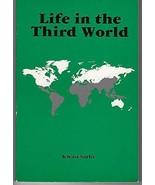 Life in the Third World Sarfo, Kwasi - $19.99