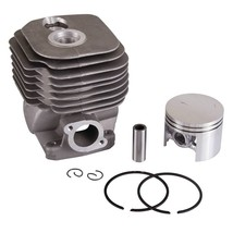 Stens 632-708 Cutquik saws Cylinder Assembly Stihl 4250 020 1200, TS480... - $79.89