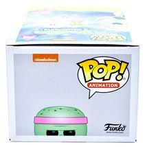 Funko Pop! Spongebob Squarepants Squidward Tentacles Ballerina #560 Vinyl Figure image 6