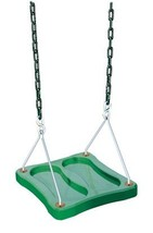 Creative Playthings Stand N Swing with Chain - $36.80